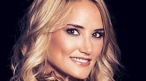 Alba Carrillo estalla contra Irene Junquera y Kiko Jiménez en 'GH VIP7'