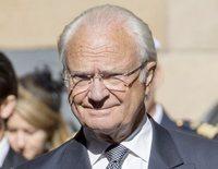 El Rey de Suecia aparta de la Casa Real a los hijos de Carlos Felipe de Suecia y Magdalena de Suecia
