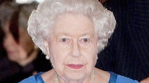 El día en el que la Reina Isabel abofeteó a su sobrino David Armstrong-Jones por desobedecer sus órdenes