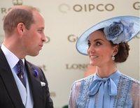 Conoce a Christian Jones, el hombre que está detrás del éxito (o fracaso) del Príncipe Guillermo y Kate Middleton