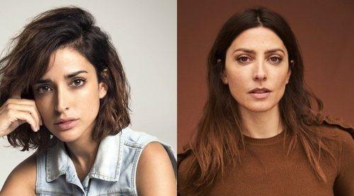 Inma Cuesta y Bárbara Lennie protagonizarán 'El desorden que dejas', la nueva serie de Netflix