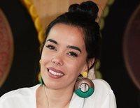 """Beatriz Luengo: """"No querían que compusiese canciones para artistas masculinos por ser mujer"""""""