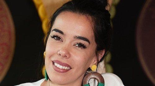 Beatriz Luengo: 'No querían que compusiese canciones para artistas masculinos por ser mujer'