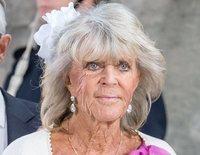 Los miembros de la Casa Real Sueca y una más: la Princesa que quizás nadie recordaba y que forma parte de la Casa Real
