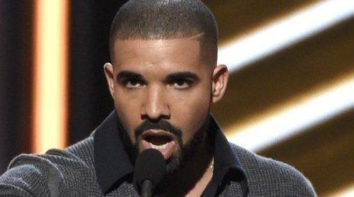 Drake se pronuncia sobre las últimas declaraciones de su padre llamándole mentiroso