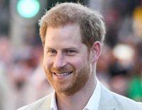 Ed Sheeran desvela un detalle íntimo del Príncipe Harry y Meghan Markle que hará feliz a la Reina Isabel