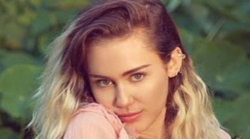 Cody Simpson, el mejor apoyo para Miley Cyrus tras su ingreso hospitalario