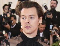 Harry Styles, Julia Medina y Jennifer Lopez, entre las novedades musicales de la semana