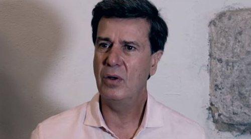 El lamento de Cayetano Martínez de Irujo por la publicación de sus memorias: 'He pagado un precio muy alto'
