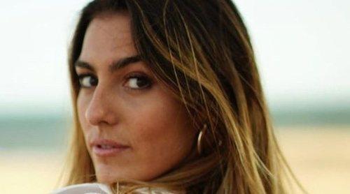 Anna Ferrer Padilla revela cómo ha puesto solución a sus problemas psicológicos