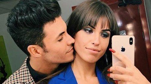 Sofía Suescun y Kiko Jiménez ya hacen planes de pareja otra vez tras su altibajo en 'GH VIP 7'