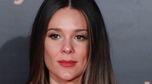 Lorena Gómez habla de sus planes de boda con René Ramos: 'Quiero que sea hippie pero sin dejar de ser bonito'