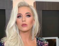 Alba Reche, Katy Perry y Antonio José traen las novedades musicales de la semana