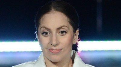 Lady Gaga relanzará su álbum 'ART POP' sin R. Kelly por su escándalo de abusos