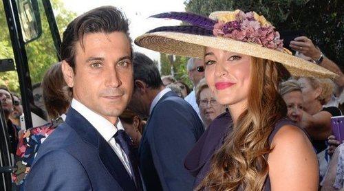 Federer, Feliciano López, el Rey Juan Carlos, entre los invitados a la boda de Rafa Nadal y Xisca Perelló