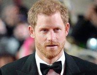 El Príncipe Harry reconoce su distanciamiento con el Príncipe Guillermo aunque le envía un bonito mensaje