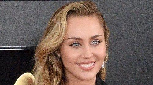 Miley Cyrus deja claro que Liam Hemsworth no es buena persona