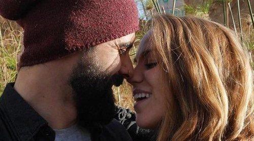 Yoli Claramonte y Jonathan Pérez ('GH 15') se van juntos de escapada y saltan los rumores de reconciliación