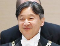 Los presentes y los grandes ausentes de la realeza en la entronización de Naruhito de Japón como Emperador
