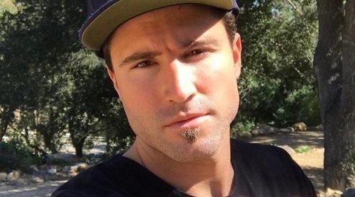 Brody Jenner habla de su amistad con Liam Hemsworth: 'Somos como hermanos'