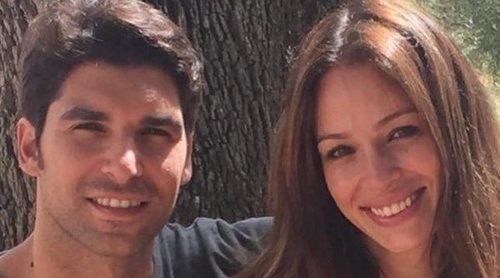 Eva González y Cayetano Rivera se mudan con su hijo a un chalet en las afueras de Madrid