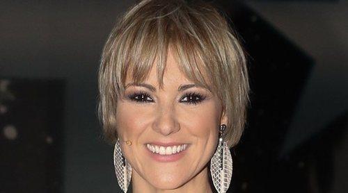 María Jesús Ruiz, víctima de un ataque informático