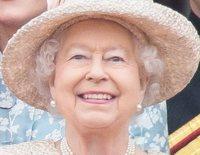 El gesto de la Reina Isabel para que el Príncipe Guillermo y Harry recuperen su buena relación de hermanos