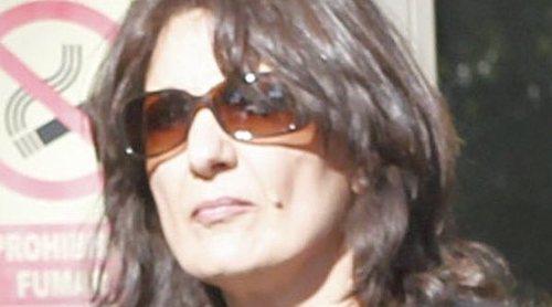 La madre de Mario Biondo, tras el resultado de la tercera autopsia de su hijo: