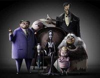 'La familia Addams' y 'El secreto de la ciudad blanca' encabezan los estrenos de la semana