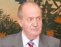 La curiosa respuesta del Rey Juan Carlos ante un lujoso capricho de la Reina Sofía