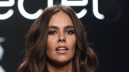 Cristina Pedroche denuncia el acoso que está recibiendo a través de las redes sociales