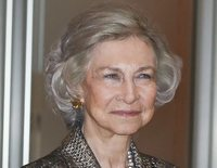 """La irrelevancia de la Reina Sofía: """"No tiene ninguna influencia en la Familia Real"""""""