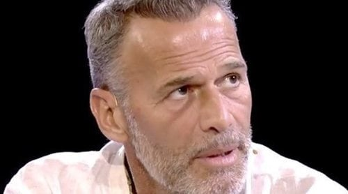 Carlos Lozano se somete a una operación: 'No es nada grave'