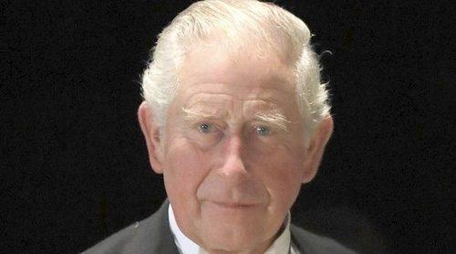 Pasado, presente y futuro: los motivos por los que el Príncipe Carlos se siente amenazado por 'The Crown'