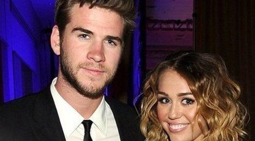 Liam Hemsworth podría estar construyéndose una casa al lado de la de Miley Cyrus