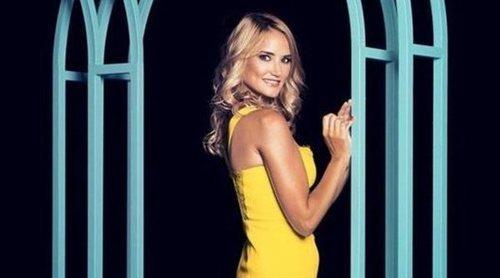 Alba Carrillo se convierte en la segunda finalista de 'GH VIP 7': Así ha sido su paso por la casa de Guadalix