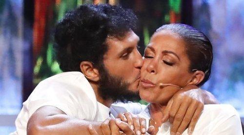 Omar Montes confirma haber rechazado dos ofertas televisivas con Isabel Pantoja por falta de tiempo