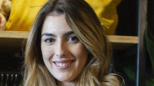 Anna Ferrer confiesa el problema de salud que padece y que le impide dormir muchos noches