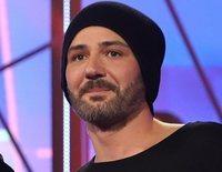 """Alejandro Parreño: """"Yo chocaba musicalmente mucho con 'OT', pero siempre estaré agradecido"""""""