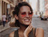 30 curiosidades para conocer a Ana Fernández: de su primera aparición en un catálogo a su salto a la música