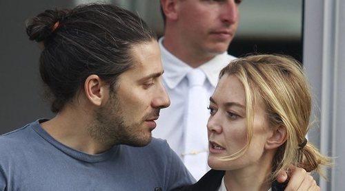 Marta Ortega y Carlos Torretta ya conocen el sexo de su primer hijo en común