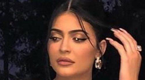 Un señor asalta a Kylie Jenner y es condenado