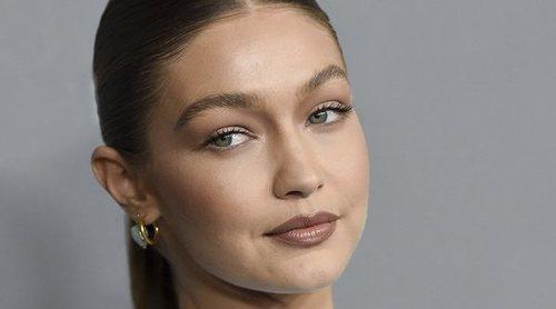 Gigi Hadid, harta de que critiquen su forma de vestir: 'Vuestras penosas quejas no conseguirán que cambie'