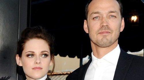 Kristen Stewart reconoce que nunca llegó a mantener relaciones sexuales con Rupert Sanders