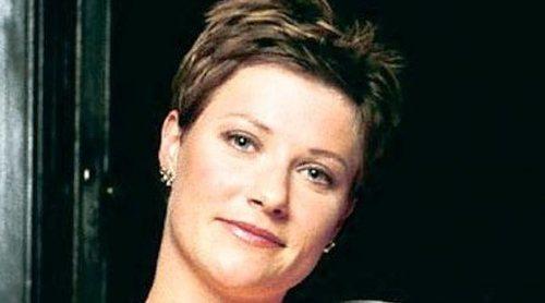 Los problemas económicos de Marta Luisa de Noruega: caen sus ingresos y se reduce su fortuna