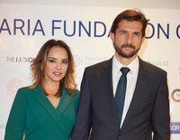 """Chenoa busca fecha para casarse con Miguel Sánchez Encinas: """"Estamos cuadrando agendas"""""""