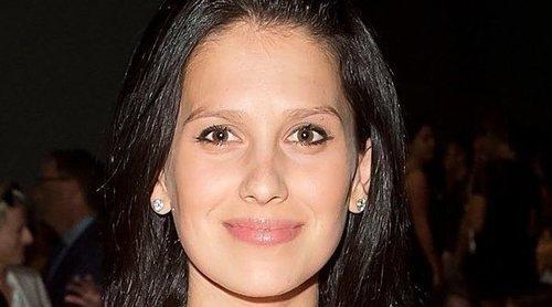 Hilaria Thomas revela que ha sufrido su segundo aborto involuntario en menos de un año