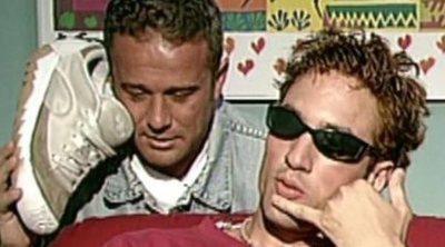 Ismael Beiro desvela quiénes han sido expulsados del grupo de WhatsApp de 'GH 1'