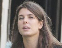 Los problemas matrimoniales de Carlota Casiraghi y Dimitri Rassam