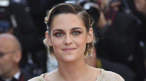 Kristen Stewart pidió interpretar a una lesbiana en la nueva versión de 'Los Ángeles de Charlie'